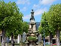 Monumento ai Caduti guerre.jpg