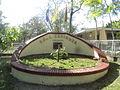 Monumento al Pbro. Francisco Luis Espinoza.JPG
