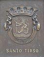 Monumento aos Arcebispos de Braga (Santo Tirso).JPG