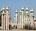 Monuments, Al Agamy 00 (1).JPG