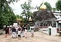 Monywa-Shwe Ba Daung-10-Goldener Felsen-gje.jpg