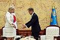 Moon Jae-in and Princess Astrid of Belgium at Cheongwadae (5).jpg