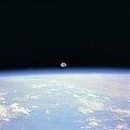 Moon Set over Earth - GPN-2000-001046.jpg