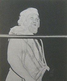 Moondog Mayne - Wrestling Annual - June 1975.jpg