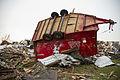 Moore, Okla., tornado 130523-F-YU985-543.jpg