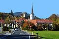 Moosburg Schloss und Pfarrkirche 30102010 715.jpg