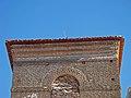 Moraleja de las Panaderas iglesia torre cornisa ni.jpg
