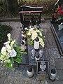 Morasko Cemetery Poznań 2019 03.jpg