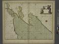 Moray Firth and Sutherland, Scotland) NYPL1640564.tiff