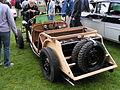 Morgan-unfinished-rear.jpg