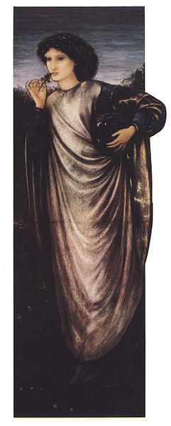 File:Morgan le Fay by Edward Burne-Jones (1862).jpg