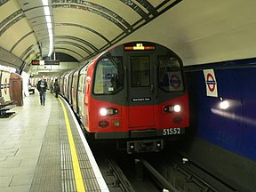 Mornington Crescent northbound.jpg