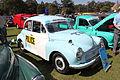 Morris Minor 1000 Police Car (15716597418).jpg