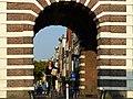 Morspoort, Leiden (9034797733).jpg