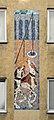 Mosaic Dietrichgasse 26 (01).jpg