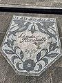 Mosaic Tribute to Linda Ronstadt at Mexican Heritage Plaza, San Jose.jpg
