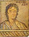 Mosaico Alcibiade.jpg