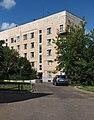 Moscow, 1st Boevskaya 1K2 July 2009 01.JPG