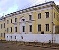 Moscow, Kazakova 4 01.jpg