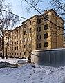 Moscow, Serpukhovsky Val 24K1 east 02.jpg