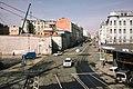 Moscow, beginning of Malaya Dmitrovka Street (25593097943).jpg