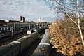 Moscow, train yards near Moskva-III platform (22159968872).jpg