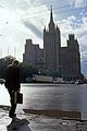 Moscow - Russian Federation - Summer 1993.jpg