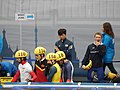 Moscow 2015 1000m Men Heat 2 (9).JPG