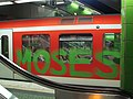 Moses Graffiti S-Bahn Hamburg.jpg