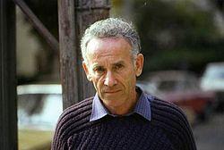 Moshe Kupferman.jpg