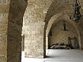 Mosque, Sidon, Lebanon.jpg