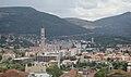 Mostar2.JPG