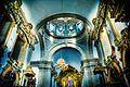Mosteiro de São Miguel de Refojos de Basto (34475878196).jpg