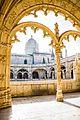 Mosteiro dos Jeronimos (34149288710).jpg