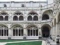 Mosteiro dos jerônimos (26564328857).jpg