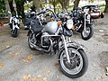 Moto Guzzi California, silver.jpg