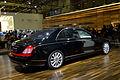 MotorShow 2007, Mercedes - Flickr - Gaspa.jpg