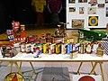 Motor oil cans (2).jpg