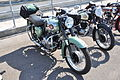 Motorbike (3604997444).jpg