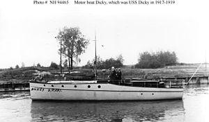 Motorboat Dicky.jpg