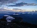 Mount Roraima, Venezuela (12371528154).jpg