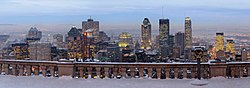 Mount Royal Montreal Lookout.jpg