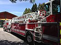 Mountain View ladder fire truck 51.jpg