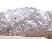 Mountains 005.jpg