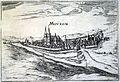 Mouzon 1634 Tassin 15915.jpg