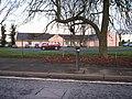 Moyallon Primary School - geograph.org.uk - 675067.jpg