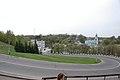 Mozyr tram fantrip. Мозырь - Mazyr, Belarus - panoramio (352).jpg