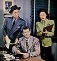 Mr. District Attorney cast 1947.jpg