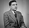 Mr Pedro CNRA 1958 Cliché Henri Bigogne-3.jpg