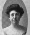 Mrs. F. P. Deering (1903).png